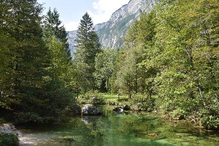 www.chapkhanehonline.ir | تصویر منظره طبیعی 2