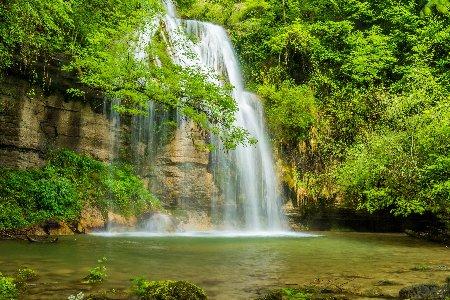 www.chapkhanehonline.ir | تصویر منظره طبیعی 3