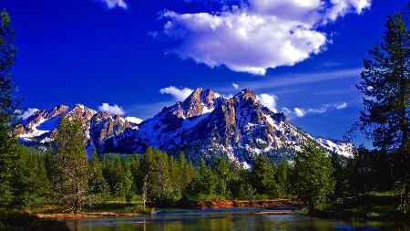 www.chapkhanehonline.ir | تصویر منظره طبیعی 18