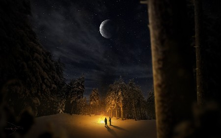 www.chapkhanehonline.ir | تصویر منظره طبیعی 40