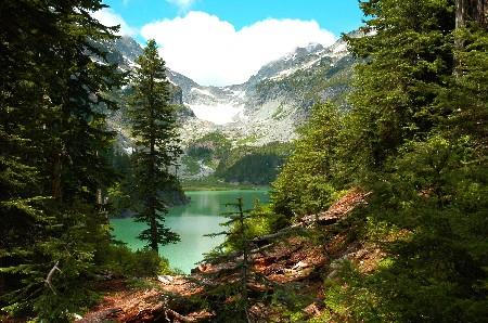 www.chapkhanehonline.ir | تصویر منظره طبیعی 43