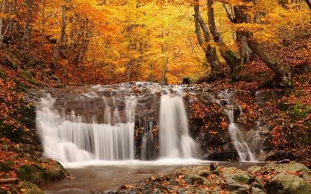 www.chapkhanehonline.ir | تصویر منظره طبیعی 53