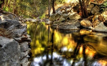 www.chapkhanehonline.ir | تصویر منظره طبیعی 57