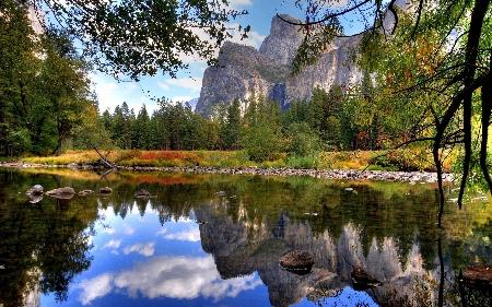 www.chapkhanehonline.ir | تصویر منظره طبیعی 54