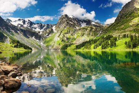 www.chapkhanehonline.ir | تصویر منظره طبیعی 56