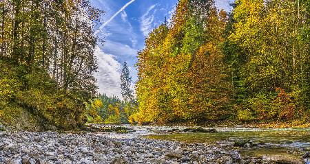 www.chapkhanehonline.ir | تصویر منظره طبیعی 59