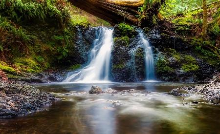 www.chapkhanehonline.ir | تصویر منظره طبیعی 64