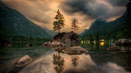 www.chapkhanehonline.ir | تصویر منظره طبیعی 66