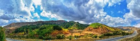 www.chapkhanehonline.ir | تصویر منظره طبیعی 67