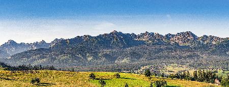 www.chapkhanehonline.ir | تصویر منظره طبیعی 78