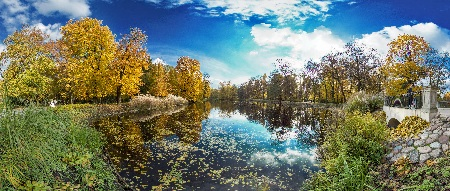 www.chapkhanehonline.ir | تصویر منظره طبیعی 79